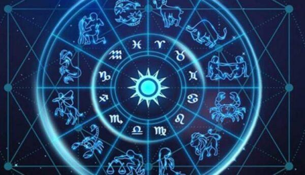 حظك اليوم 7/12/2020 ابراج اليوم 7-12-2020 برجك اليوم الاثنين توقعات الابراج اليومية الاثنين 7 ديسمبر كانون الاول 2020