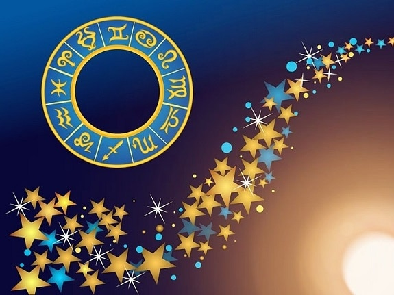 اعرف حظك اليوم 4-12-2020 ماغي فرح وأبرز توقعات أبراج الجمعة 3 ديسمبر / كانون الأول 2020