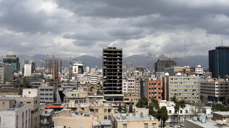 مصدر عسكري إيراني يكشف حقيقة اختراق مقاتلات إسرائيلية أجواء البلاد