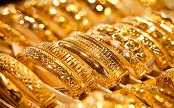 أسعار الذهب اليوم السبت 27-2-2021 في مصر | سعر الجرام الذهب في مصر اليوم 27 فبراير 2021